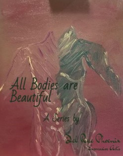 All Bodies Series Watermark